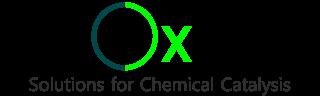 Gioxcat logo