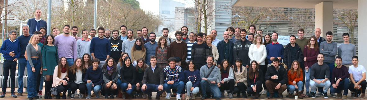 arp-foto-grup-iqcc-2019